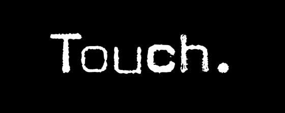 touchlogo