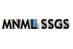 mnml ssgs