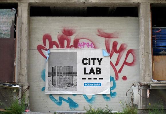citylab72