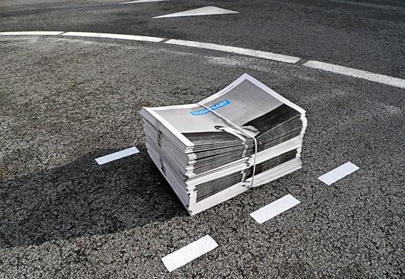 paper72
