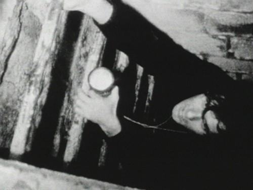 sous-sols de paris