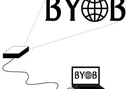 byoblogo_black