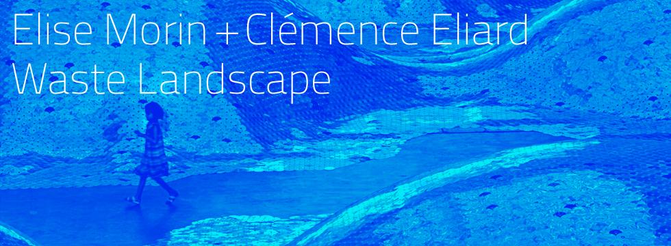 waste-landscape2