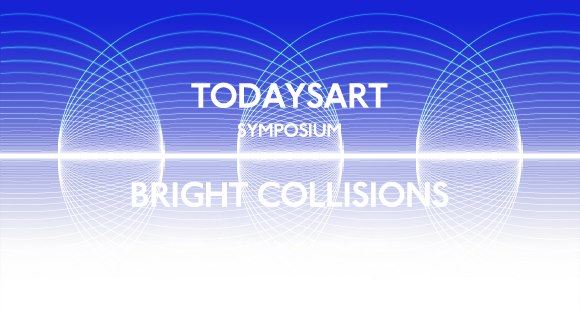 TodaysArt-Symposium-banner