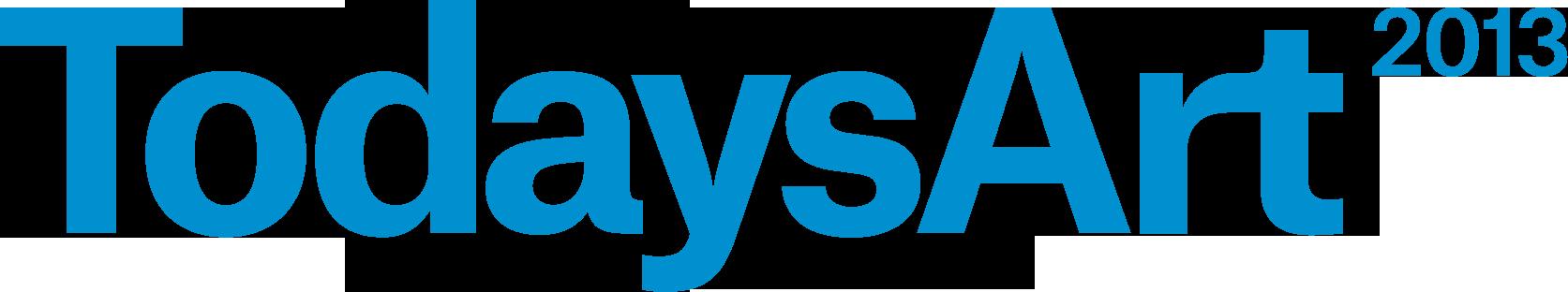 TodaysArt Logo