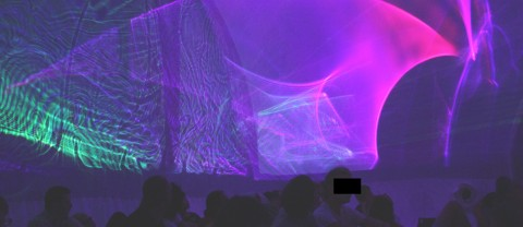TodaysArt Festival 2013