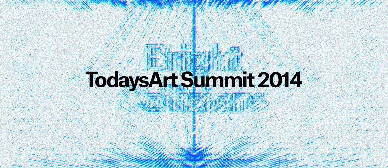 Attend the Summit with your Festival ticket!