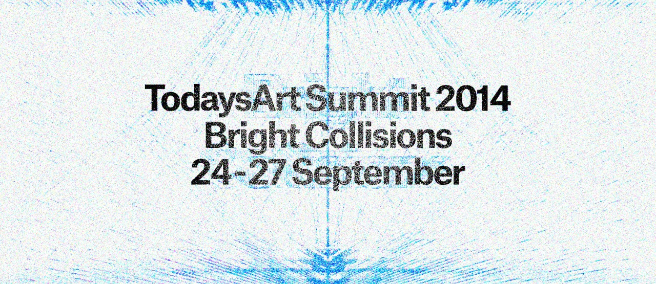 Third Bright Collisions Summit to take place 24-27 September