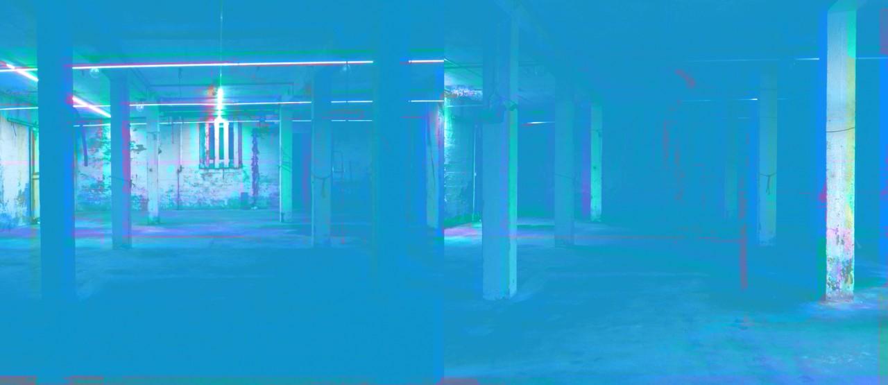 HC Gilje – Trace