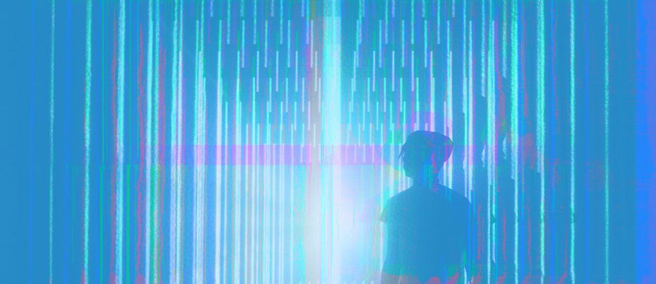 NONOTAK – Daydream V.03