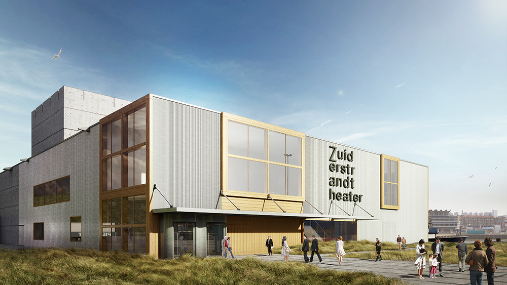 zuiderstrandtheater (1)