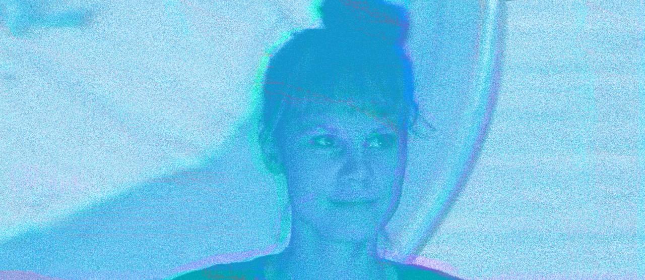 Marit Mihklepp – ArtScience Interfaculty