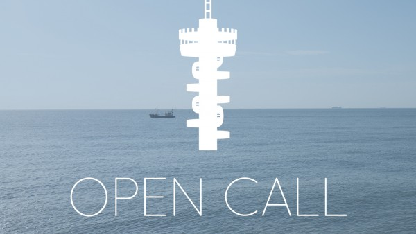 Open Call for Entries thumbnail