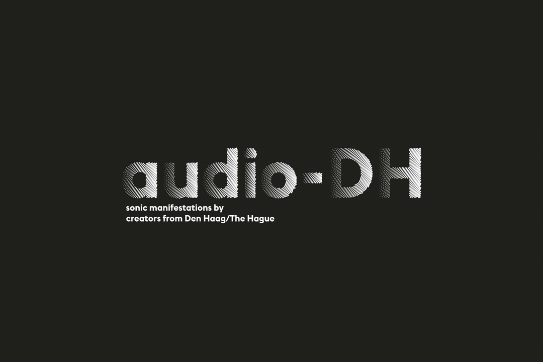 <b>Partner program: audio-DH</b> thumbnail