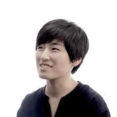 Shu Yang Lin