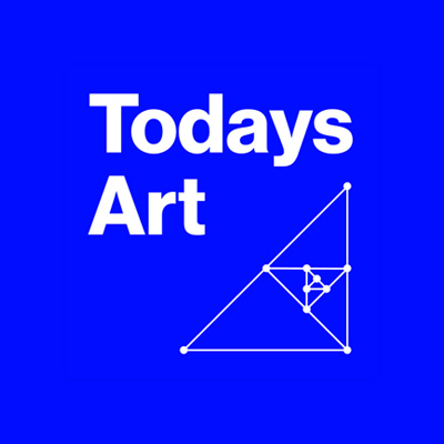TodaysArt 2018 - Festival for Art, Music & Technology